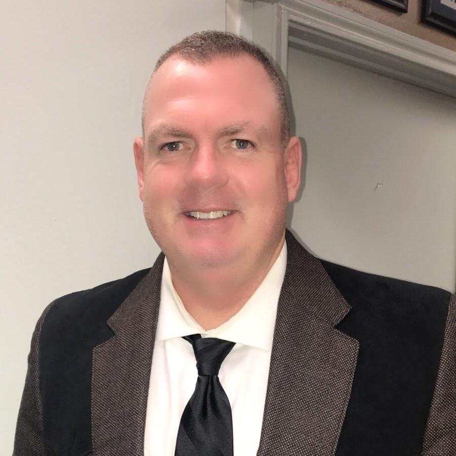 Michael Price's Profile Photo