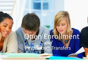 OE and InterD 2020.jpg