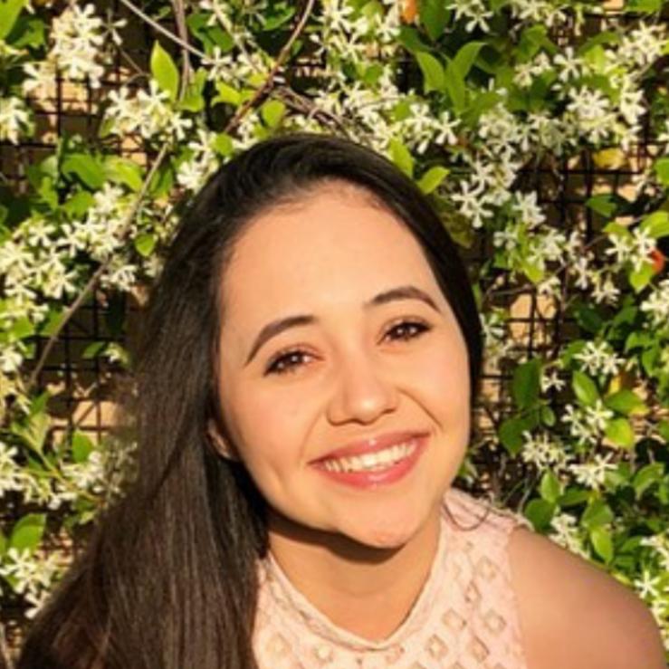 Jennifer Villanueva's Profile Photo
