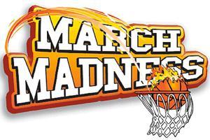 marchmadness_header.jpg