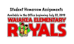 SY 19-20 Student Homeroom Assignments.jpg