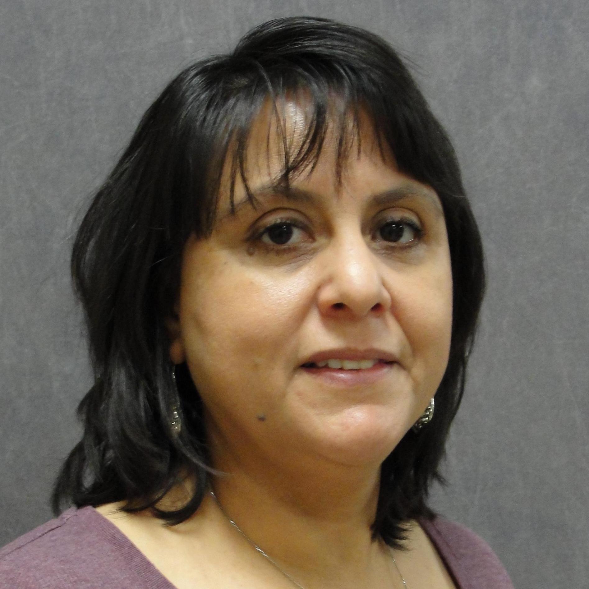 Estella Coria's Profile Photo