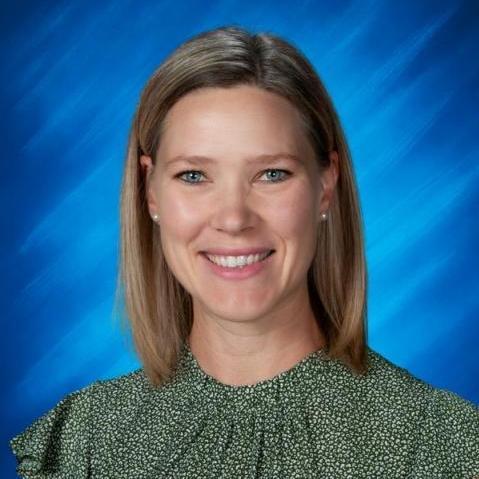 Rachel Line's Profile Photo