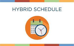 HybridSchedule.jpg