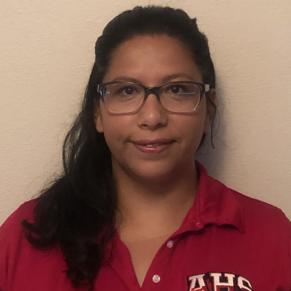 Cirilda Martinez's Profile Photo
