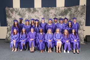 2018 graduates.JPG