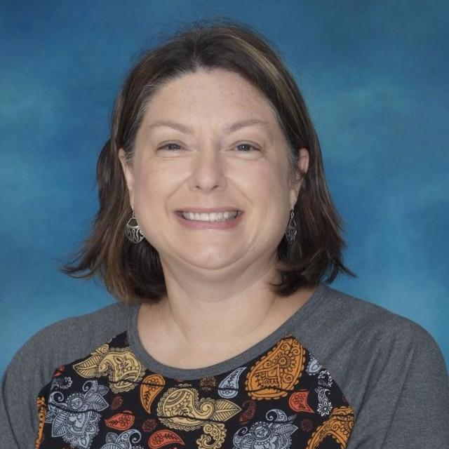 Lori Kazmir's Profile Photo