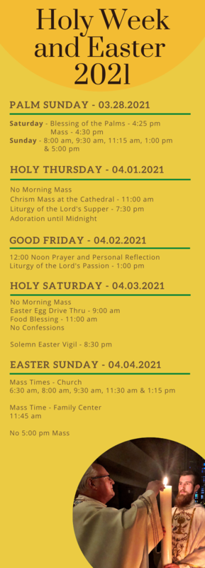 Easter 2021 (1).png