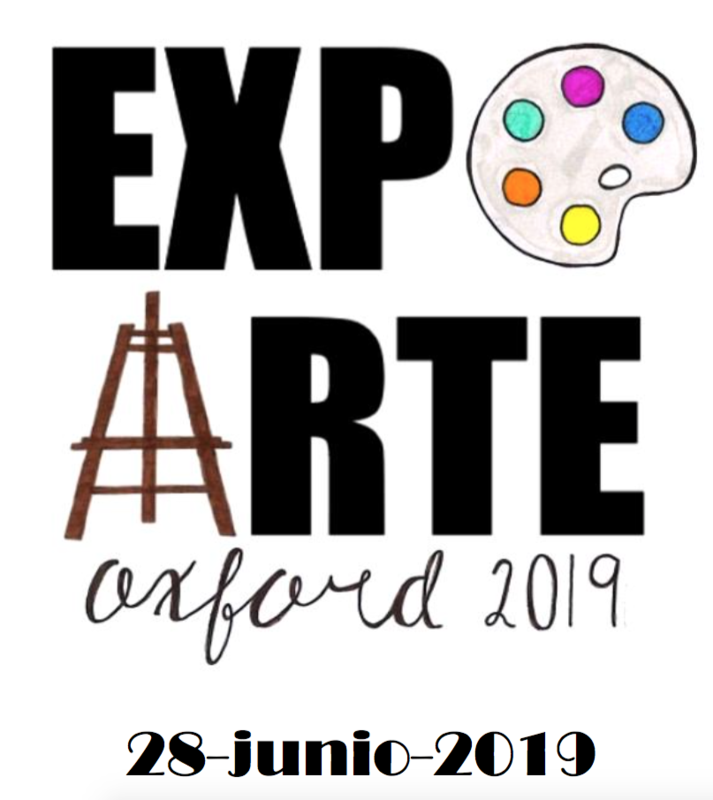 Expo Arte Featured Photo