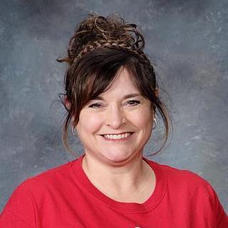Lisa Gibbs's Profile Photo