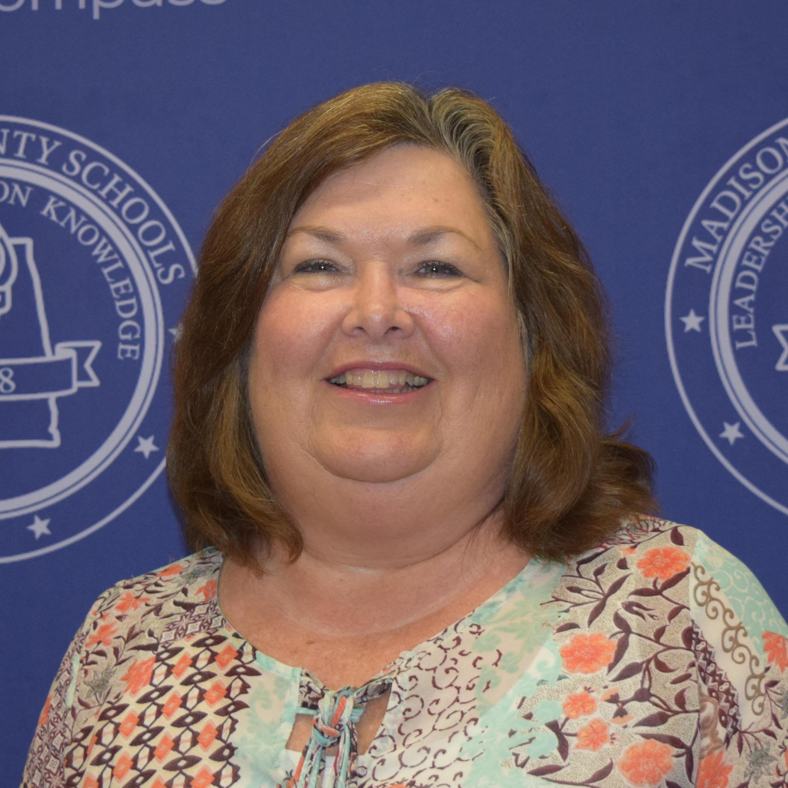 Vickey Sullivan's Profile Photo