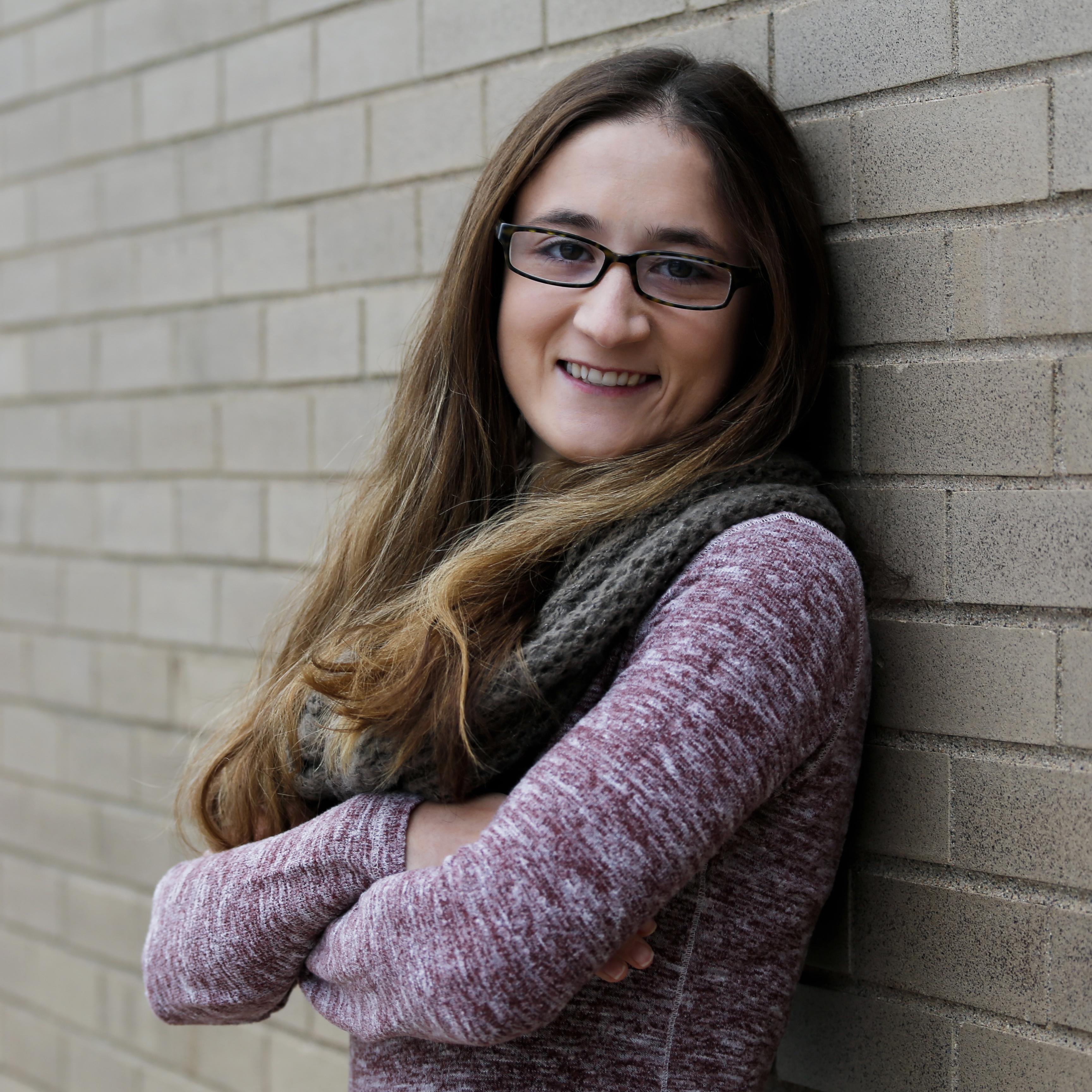 Whitney Naab's Profile Photo