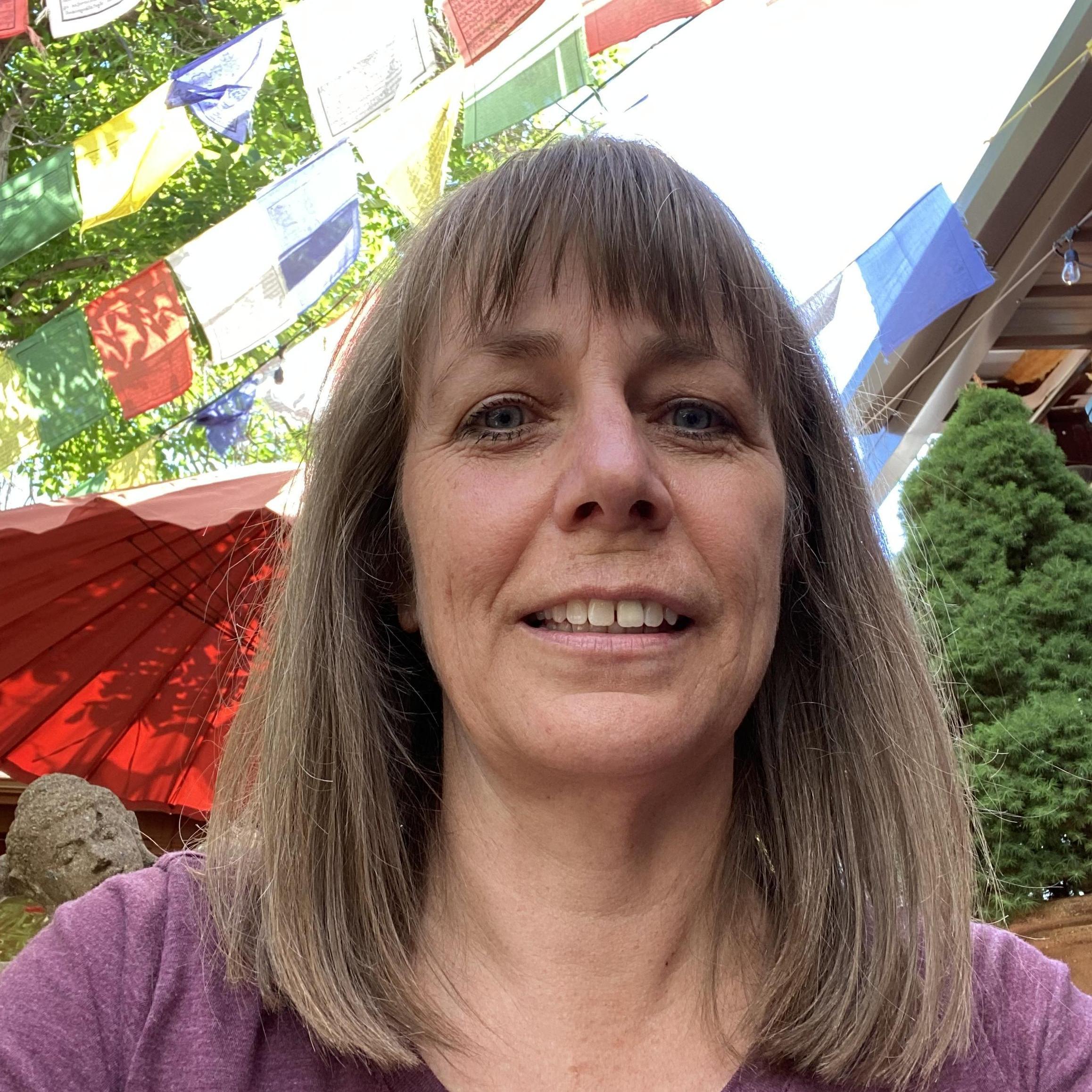 Sandi Schuessler's Profile Photo