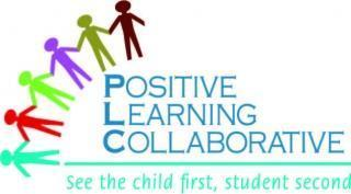 Positive Learning Collaborative Logo