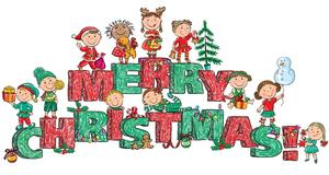 christmas cartoon.jpg