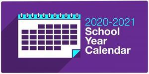 calendar20-21.jpg