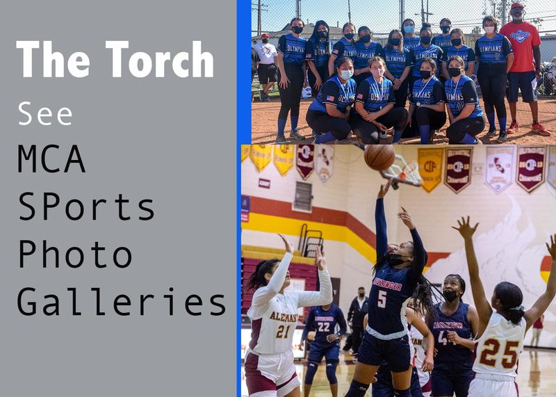See MCA Sports photos