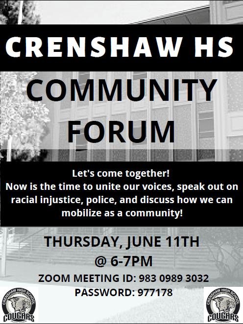 community forum 6.9.20.png