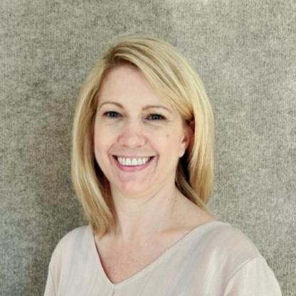 Christine Fuston's Profile Photo