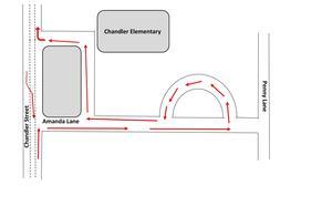 Chandler Elementary School (1).jpg