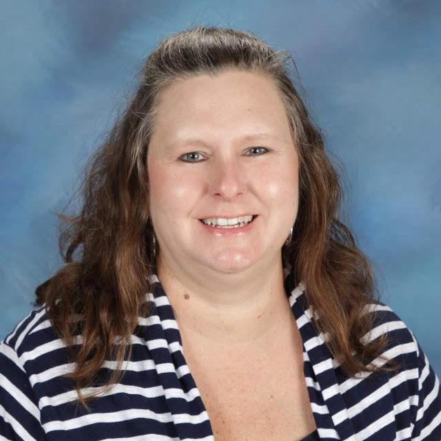 Laurie Chilton's Profile Photo