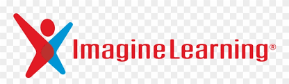 Imagine Learining