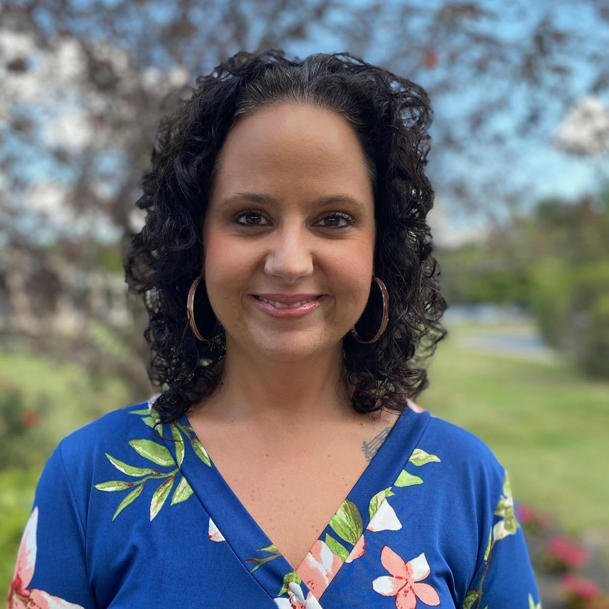 Mrs. Diina Sciortino's Profile Photo