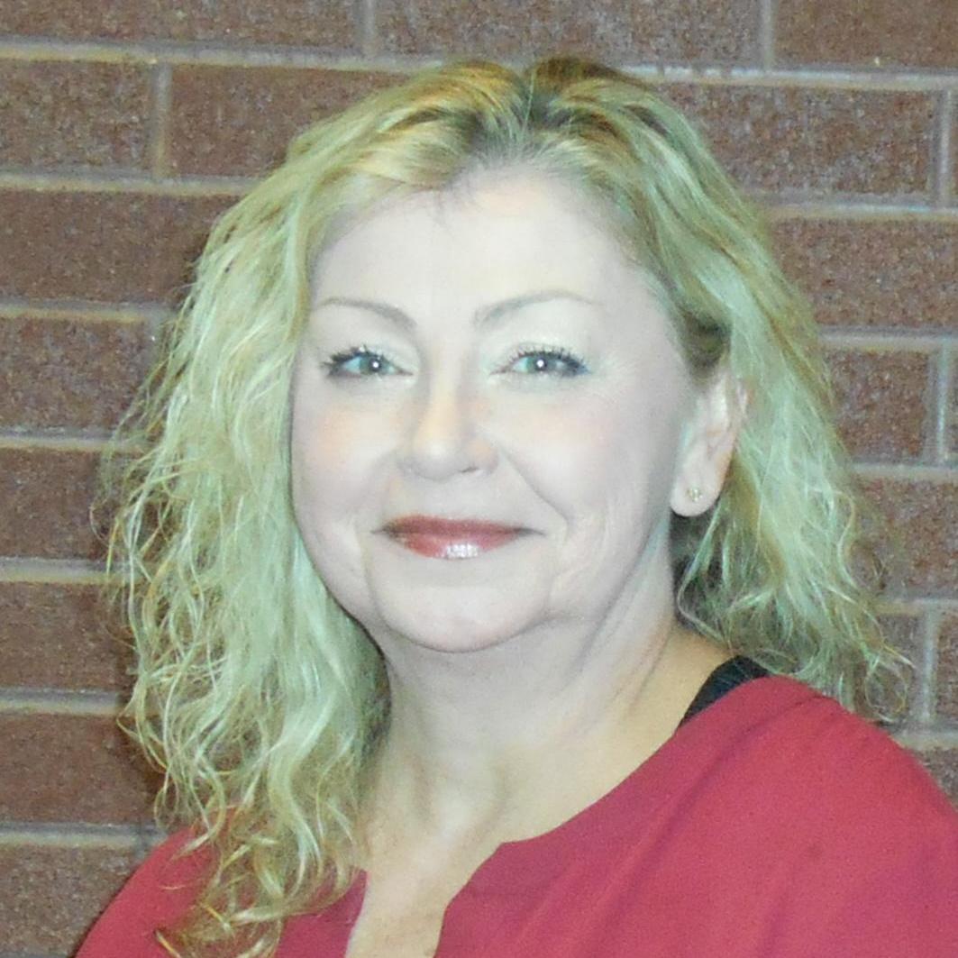 Wretha McClellan's Profile Photo