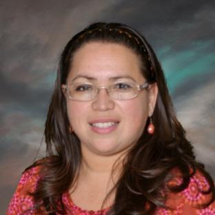 Soledad Quiroa's Profile Photo