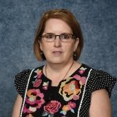 Donna Wilkinson's Profile Photo