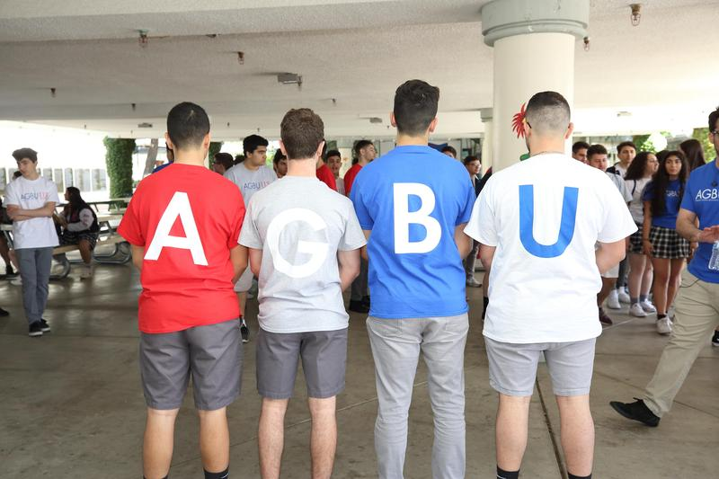 113th AGBU FOUNDERS DAY Featured Photo