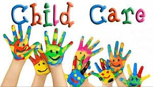 Child-Care.jpg