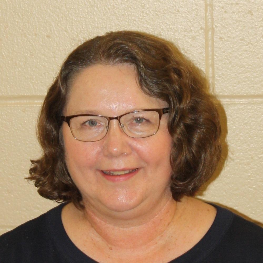 Debra Hafey's Profile Photo