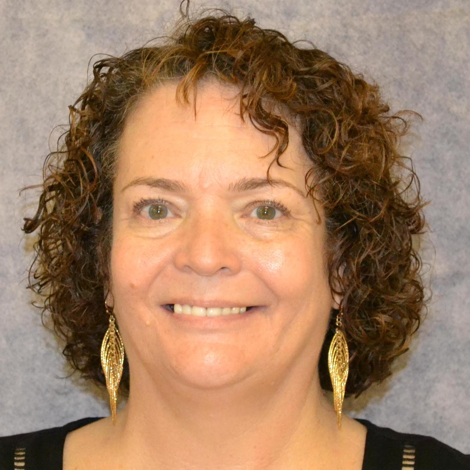 Tamra Hart's Profile Photo