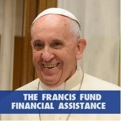 francis fund
