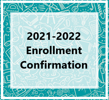 2021-2022 Placer Enrollment Confirmation Featured Photo