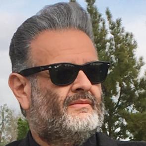 Arturo Topete's Profile Photo