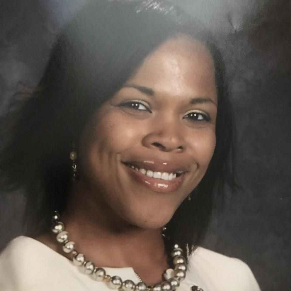 Nicolette Dowling's Profile Photo