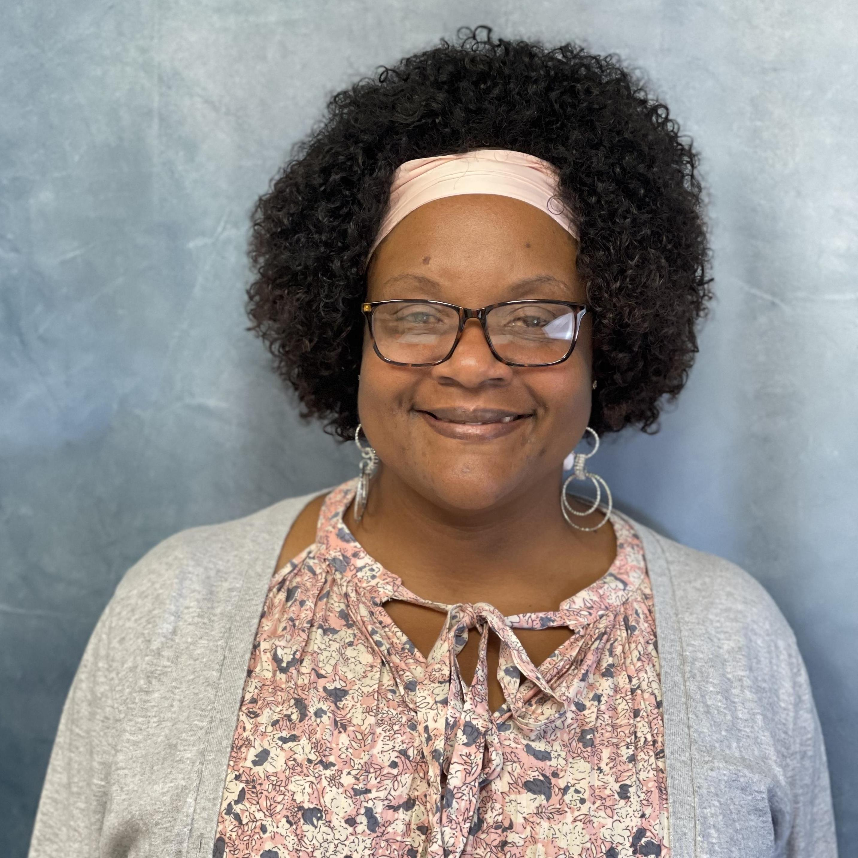 Yolanda Ray-Henderson's Profile Photo