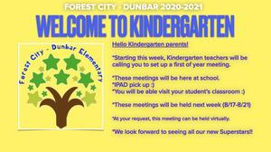 Kindergarten Orientation.jpg