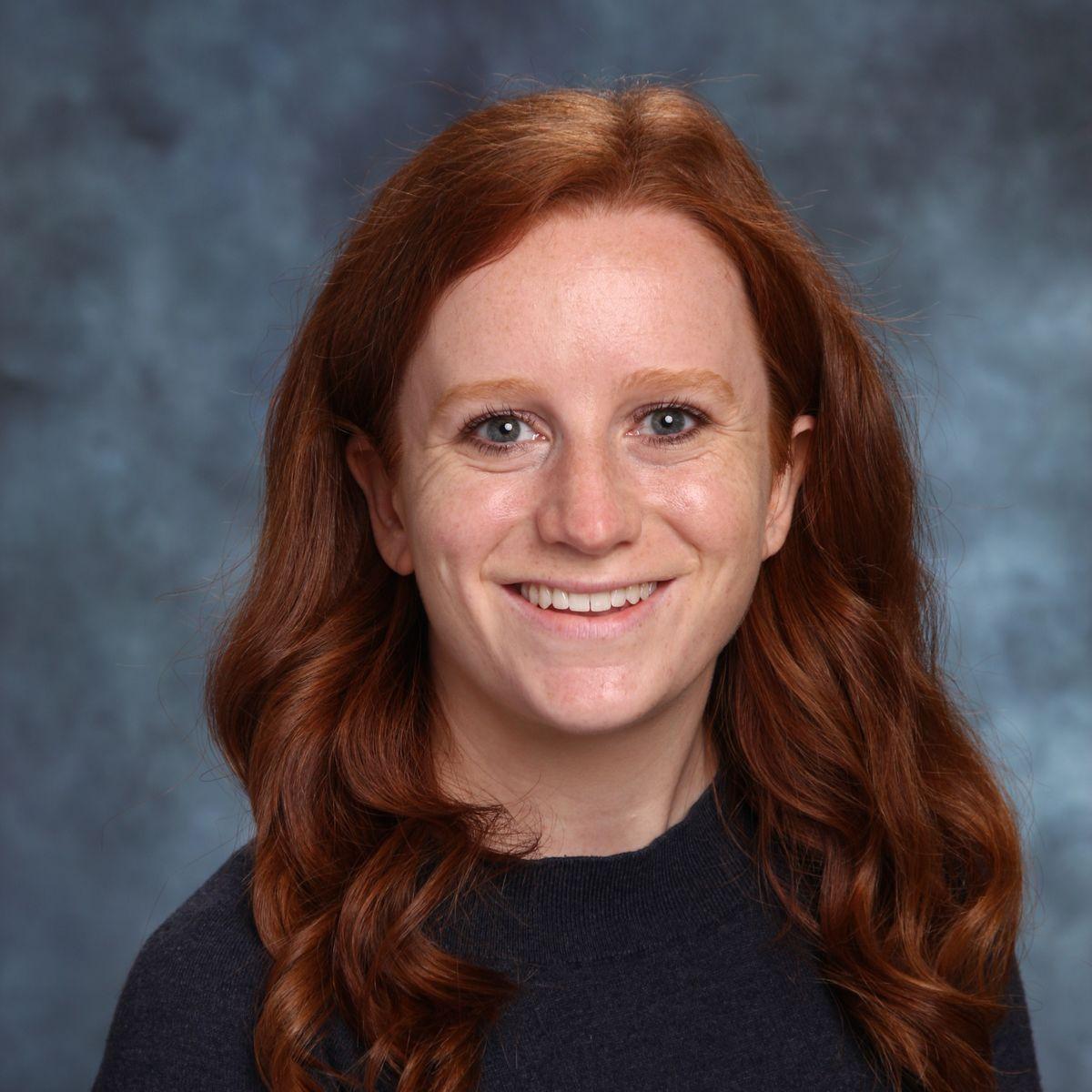 Mrs. Kalyn Mayer's Profile Photo