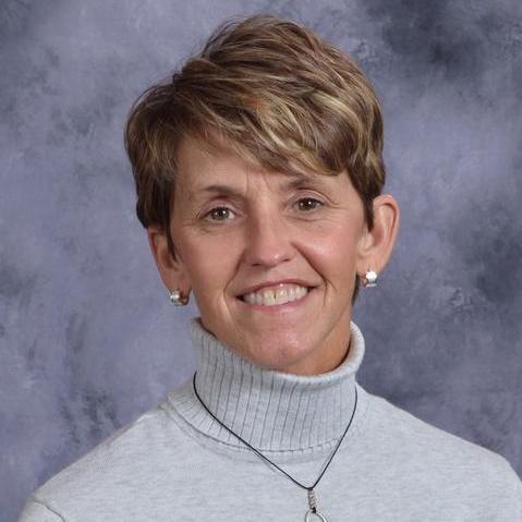 Sallie Wilson's Profile Photo