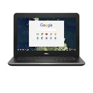 Chromebook.jpg