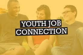 youth job connection.jpg