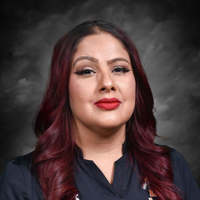 Victoria Rivera's Profile Photo