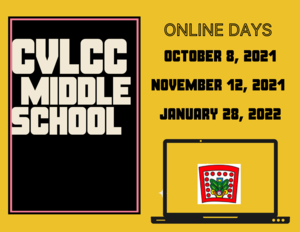Online days cvlccms.png
