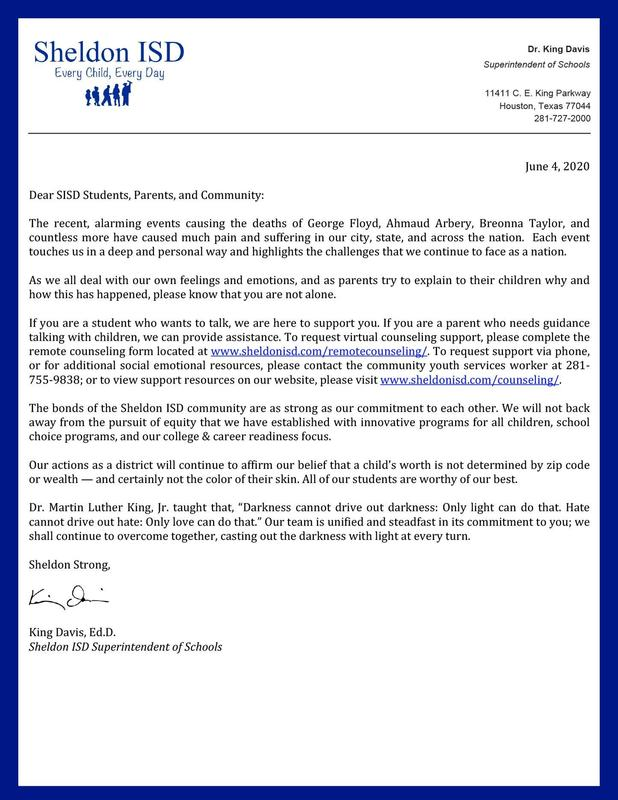 superintendents_letter_to_community_english_060420