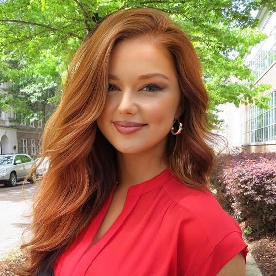 Macaylah Britt's Profile Photo