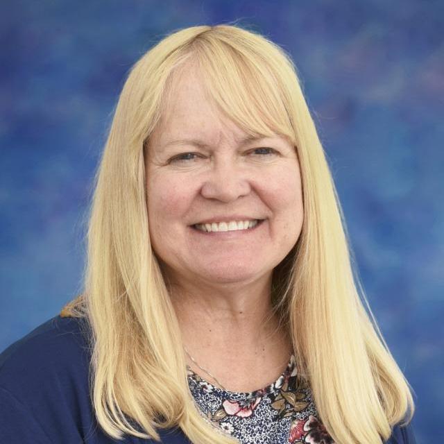 Marlene Trifone's Profile Photo