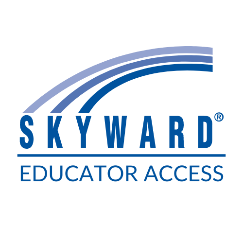Skyward Educator Link